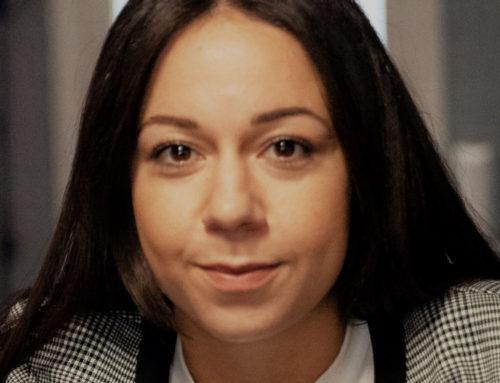 Σωτηρία Αναστασοπούλου: Δικαιολογητικά για μεταβίβαση ακινήτου με γονική παροχή